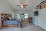 2825 Pleasant Acres Dr - Photo 46