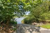 371 Bridgewater Dr - Photo 40