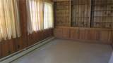 110 Marvin Dr - Photo 10