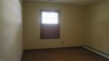 110 Marvin Dr - Photo 11