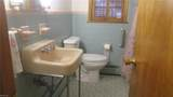 110 Marvin Dr - Photo 12