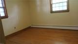 110 Marvin Dr - Photo 16