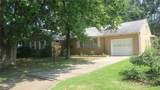 110 Marvin Dr - Photo 2