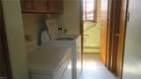 110 Marvin Dr - Photo 20