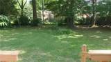 110 Marvin Dr - Photo 23