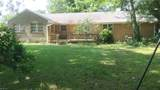 110 Marvin Dr - Photo 24