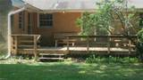 110 Marvin Dr - Photo 25