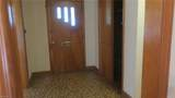 110 Marvin Dr - Photo 3
