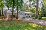 1104 Sycamore Dr - Photo 2
