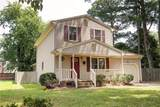 10 Claymore Dr - Photo 1