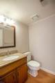 10 Claymore Dr - Photo 11