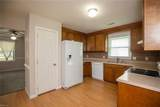 10 Claymore Dr - Photo 12