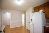 10 Claymore Dr - Photo 13