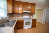 10 Claymore Dr - Photo 14