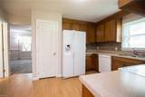 10 Claymore Dr - Photo 15
