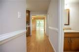 10 Claymore Dr - Photo 18