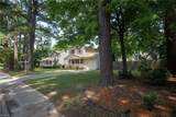 10 Claymore Dr - Photo 2