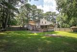 10 Claymore Dr - Photo 23