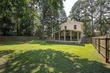 10 Claymore Dr - Photo 24