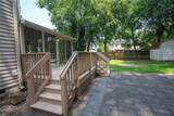 10 Claymore Dr - Photo 25
