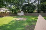 10 Claymore Dr - Photo 27