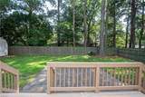 10 Claymore Dr - Photo 28