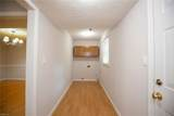 10 Claymore Dr - Photo 29