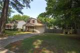 10 Claymore Dr - Photo 3