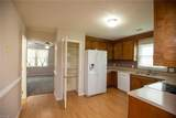 10 Claymore Dr - Photo 30