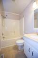 10 Claymore Dr - Photo 37