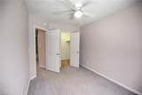 10 Claymore Dr - Photo 41