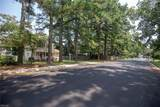 10 Claymore Dr - Photo 43