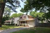 10 Claymore Dr - Photo 6