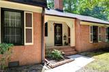100 Kingspoint Dr - Photo 4