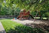100 Kingspoint Dr - Photo 48