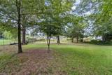 8433 Norristown Dr - Photo 1