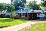 8433 Norristown Dr - Photo 3