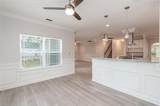 208 Brightwood Ave - Photo 13