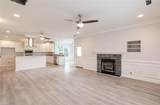 208 Brightwood Ave - Photo 14