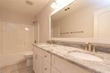 208 Brightwood Ave - Photo 25