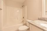208 Brightwood Ave - Photo 26