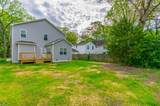 208 Brightwood Ave - Photo 37