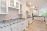 208 Brightwood Ave - Photo 7