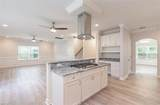 208 Brightwood Ave - Photo 8