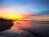 407 Bay Dunes Dr - Photo 48