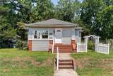 307 Old Point Ave - Photo 1