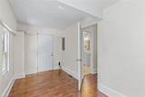 307 Old Point Ave - Photo 16