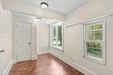 307 Old Point Ave - Photo 17