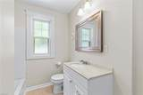 307 Old Point Ave - Photo 18