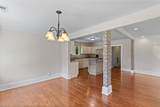 307 Old Point Ave - Photo 4